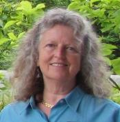 Sue Luttner