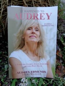 audreyCover