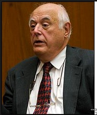Dr. Vincent Di Maio, from http://www.trutv.com/library/crime/notorious_murders/celebrity/phil_spector/13.html