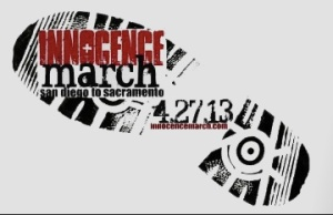 http://innocencemarch.com/