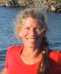 Prof. Adele Bernhard