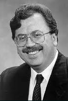 Michael Tantillo Ontario County District Attorney