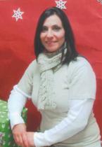 Barbara Schrock, 2011