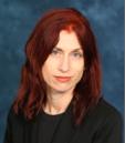 Prof. Deborah Tuerkheimer