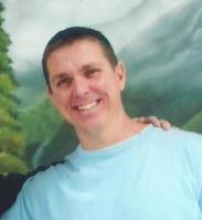 Sean O'Geary