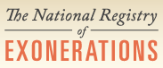 nationalRegistry