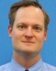 Dr. Daniel Lindberg, from the University of Colorado School of Medicine web site