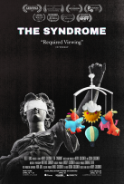 TheSyndromePoster