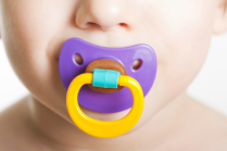 Pediatric Accountability in Central Illinois, PACI