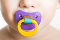 Pediatric Accountability in Central Illinois, PACI