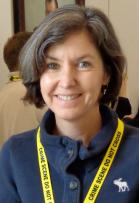 Carrie Sperling