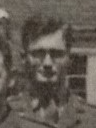 In 1945