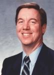 Criminal defense attorney Lorin Zaner